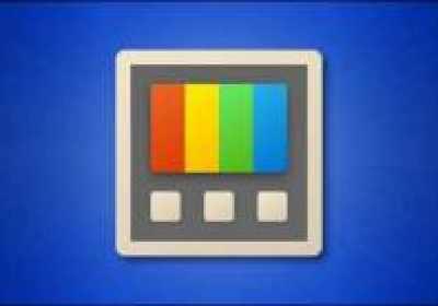 Cómo cambiar rápidamente el tamaño de varias imágenes en Windows 10
