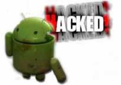 Nueva clase de ataques afecta a todas las versiones de Android