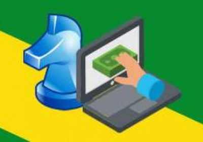 4 peligrosos troyanos bancarios brasileños intentan ahora robar a usuarios en todo el mundo