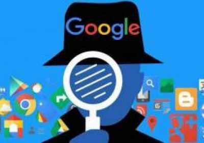 Google rastrea tus compras. Averigua lo que Gmail sabe de ti
