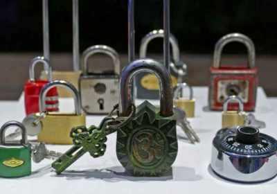12 herramientas gratuitas en línea para analizar vulnerabilidades de seguridad y malware en sitios web