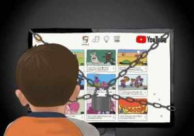 La nueva política publicitaria de YouTube está diseñada para proteger a los niños. ¿Los alejará en su lugar?