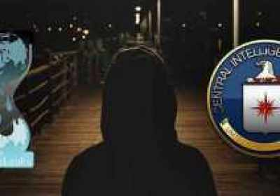 WikiLeaks comienza a publicar el código fuente de presuntas armas cibernéticas de la CIA