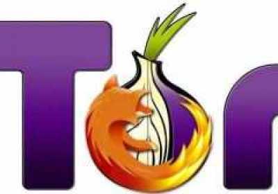 Peligro: Vulnerabilidad crítica del navegador Tor se filtra por la verdadera dirección IP de los usuarios