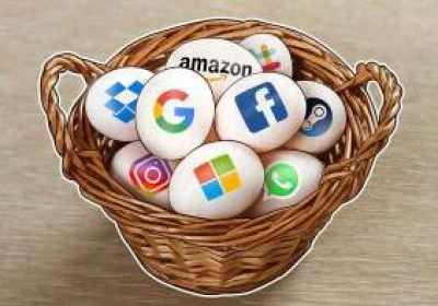 El 99% de los usuarios empresariales reutilizan las contraseñas en todas las cuentas
