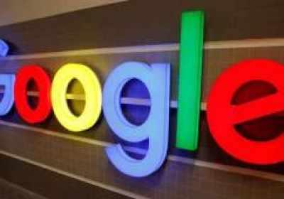 Google propone 'Privacy Sandbox' para desarrollar anuncios centrados en la privacidad