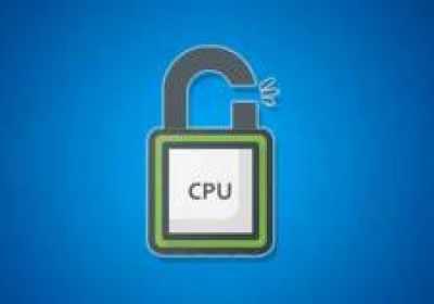 Procesadores Intel, ARM, IBM, AMD vulnerables a nuevos ataques de canal lateral