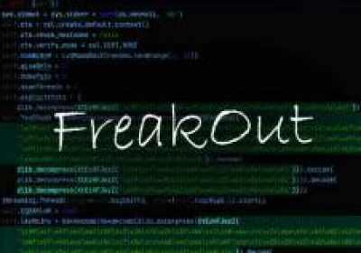 Ataque de botnet en curso aprovecha las vulnerabilidades recientes de Linux