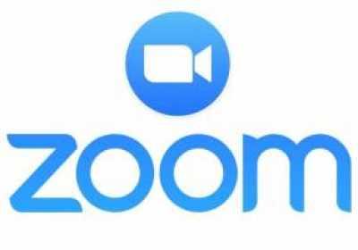 Dos fallas críticas de Zoom podrían haber permitido hackear sistemas a través del chat