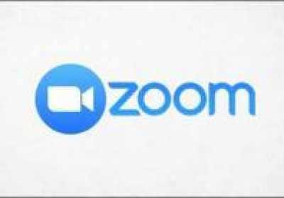 Cómo compartir tu pantalla en una reunión de Zoom