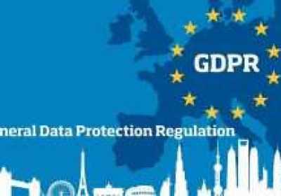 Actualización de la Política de privacidad y uso de cookies en nuestros sitios web
