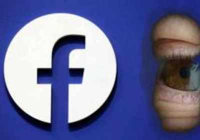 Usa esta herramienta de privacidad para ver y borrar tus datos de 'Actividad fuera de Facebook'