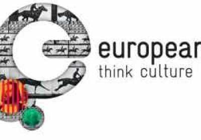 Europeana de nuevo en línea