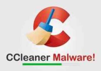 CCleaner hackeado para distribuir malware. Más de 2.3 millones de usuarios infectados