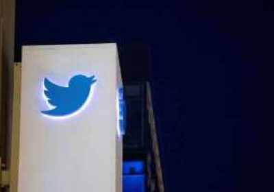 Twitter urge a los usuarios a cambiar sus contraseñas tras descubrir un error que las reveló internamente