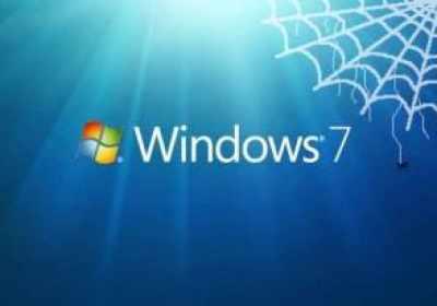 Cómo evitar los molestos avisos del final de soporte de Windows 7