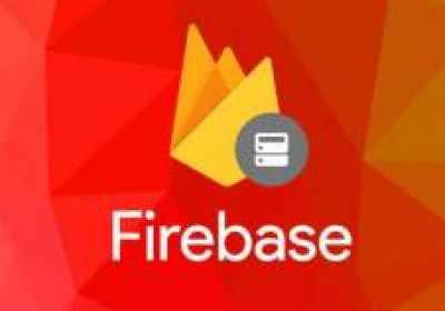 Más de 4.000 aplicaciones de Android exponen los datos de los usuarios a través de bases de datos de Firebase mal configuradas