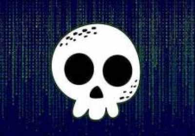 Hackers de Evilnum apuntan a empresas financieras con un nuevo RAT basado en Python