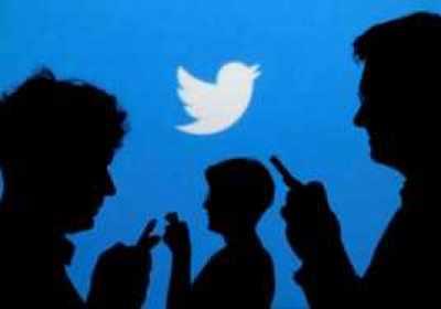 Twitter duplica oficialmente su límite de caracteres