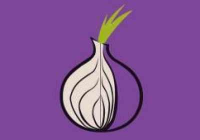 La Web oscura y la Web profunda: Cómo acceder a la Internet oculta (4ª parte)