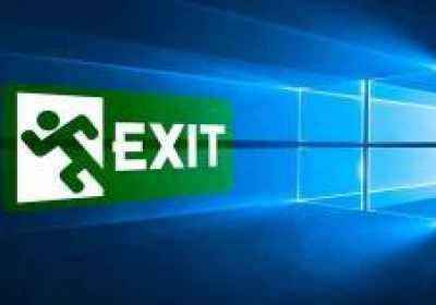 Microsoft revela nuevas formas inocentes en que los usuarios de Windows pueden ser pirateados