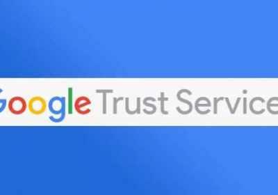 Google se convierte en su propia autoridad de certificación raíz