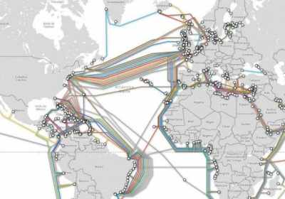 Un GIF que ilustra el auge de Internet