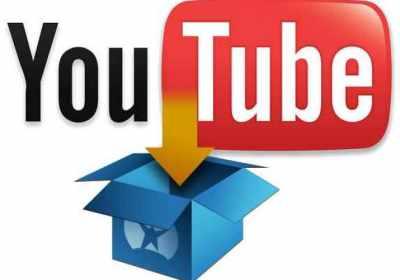 Script PHP YouTube Downloader para MP4 que funciona