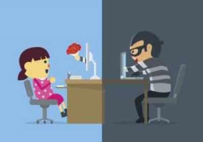 Defectos de la aplicación de citas OkCupid podrían haber permitido que los hackers lean los mensajes privados