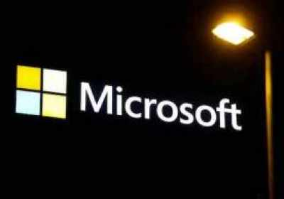 Hackers rusos piratearon la red de Microsoft accediendo al código fuente
