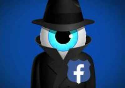 Cómo evitar que la aplicación de Facebook rastree tu ubicación