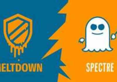 Defectos de las CPUs, Meltdown y Spectre afectan a los procesadores Intel, ARM y AMD