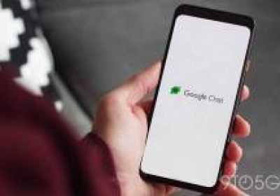 Google Chat será gratuito en 2021