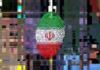Hackers iraníes explotan defectos de puerta trasera de VPNs en organizaciones de todo el mundo