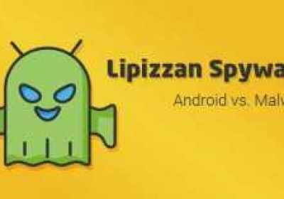 Google detecta peligrosas aplicaciones de spyware en Android Play Store