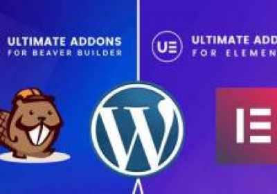 Falla en los plugins Elementor y Beaver Builder permite que cualquiera piratee sitios web WordPress