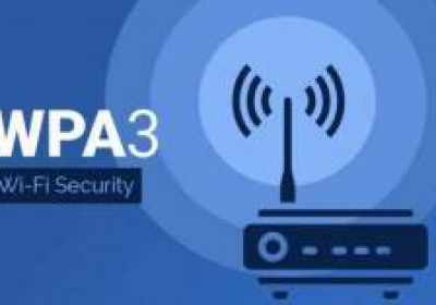 Disponible próximamente en Windows 10 la seguridad de Wi-Fi WPA3