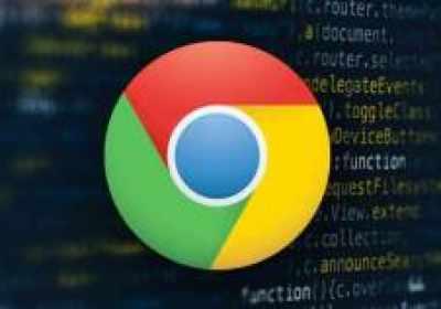 Atrapadas 500 extensiones de Chrome robando datos privados de 1,7 millones de usuarios
