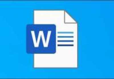 Cómo abrir documentos de Microsoft Word sin tener Word