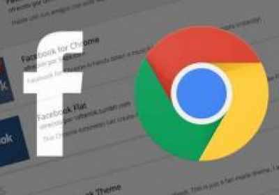 Bug de Chrome permite a los hackers descubrir todo lo que Facebook sabe de ti