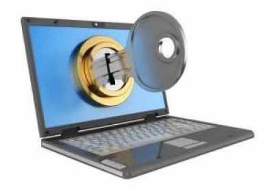 Cómo bloquear un PC con Windows 10 mediante el Símbolo del sistema