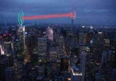 El cifrado cuántico de alta velocidad puede ayudar a asegurar el futuro de Internet