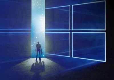 Microsoft revela finalmente los datos que Windows 10 recoge de tu PC