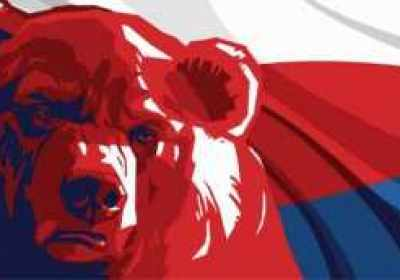 Piratas informáticos rusos de 'Fancy Bear' utilizan exploit (sin reparar) DDE de Microsoft Office