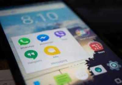 Cómo enviar por Whatsapp fotos sin comprimir