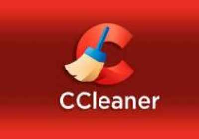 CCleaner agrega la característica de recopilación de datos sin posibilidad de exclusión