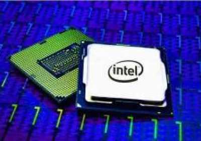 Ataque SWAPGS: nuevo error de ejecución especulativa afecta a todas las CPU Intel modernas