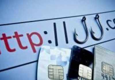 Troyano explota características estándar del navegador para vaciar cuentas bancarias
