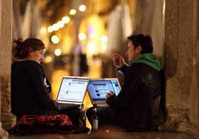 Sólo los gobiernos pueden salvaguardar el carácter abierto de Internet