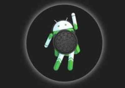 Parchea tu dispositivo Android para frustrar los ataques Toast Overlay